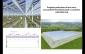 Serre Fotovoltaiche